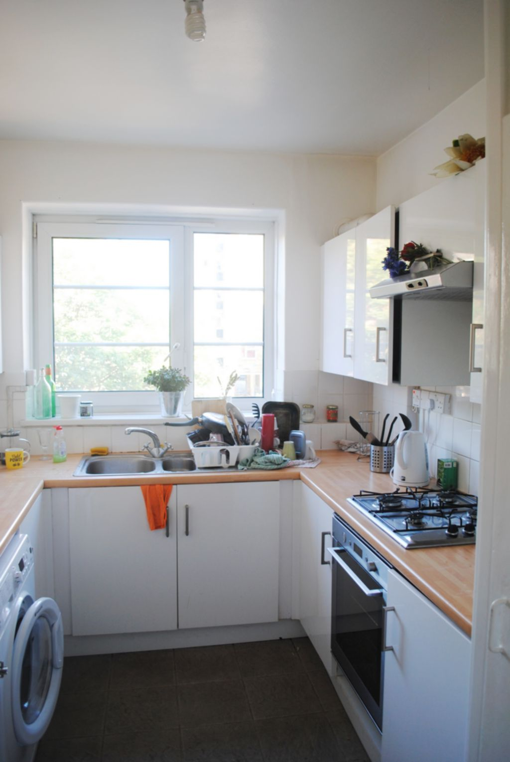 Flats And Apartments To Rent In Upper Clapton L2L184-2588
