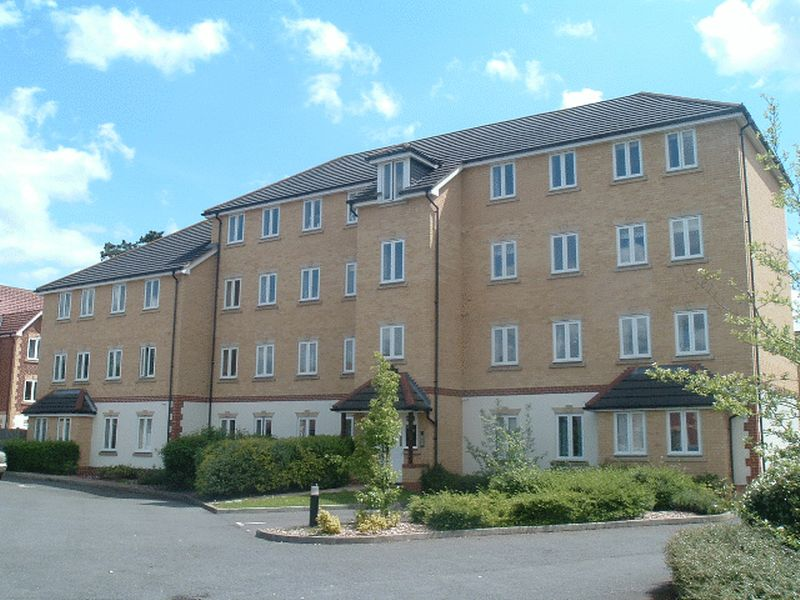 Property & Flats to rent with Choices (Caterham) L2L1854-299