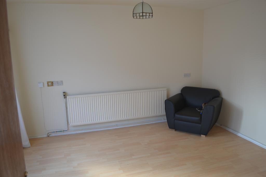 Flats And Apartments To Rent In Canning Town L2L186-516