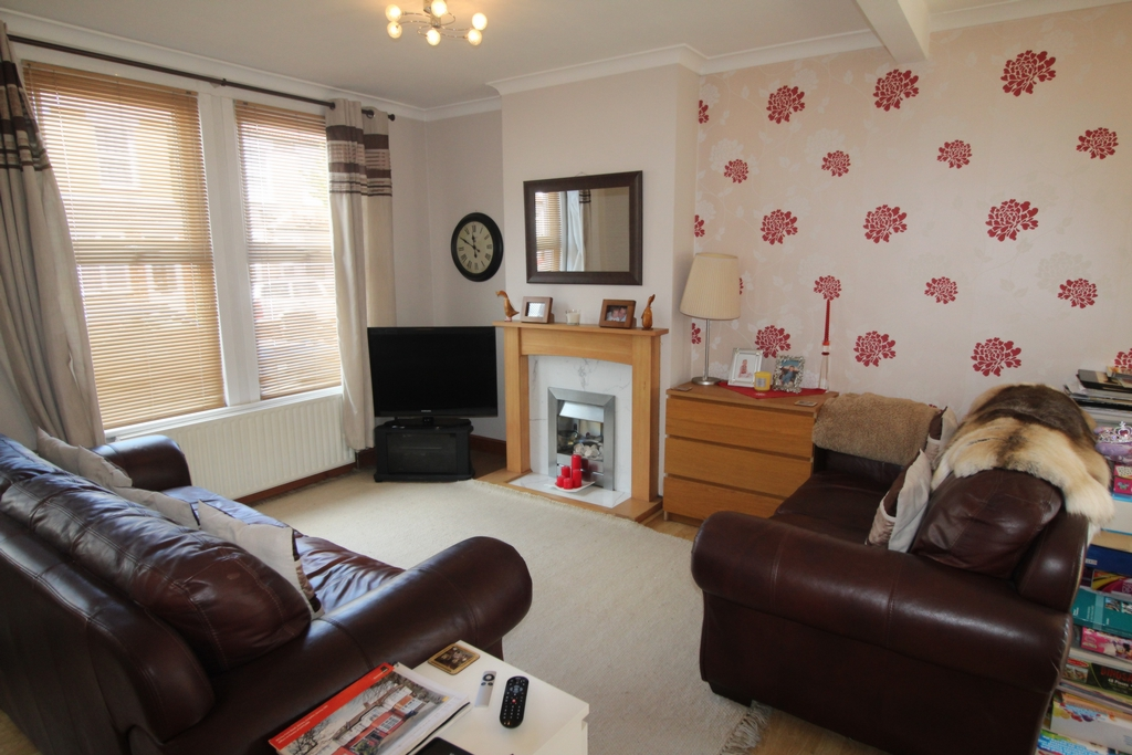 House To Rent In Selhurst L2L196-347
