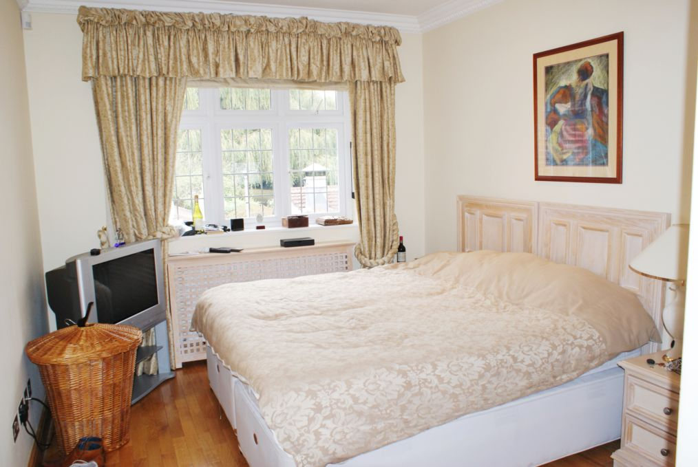 Flatshare To Rent In London L2L199-227