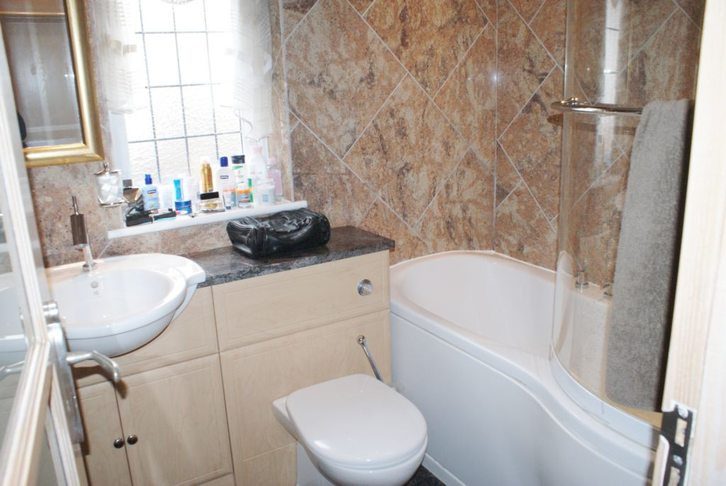 Flatshare To Rent In Hadley Wood L2L199-227