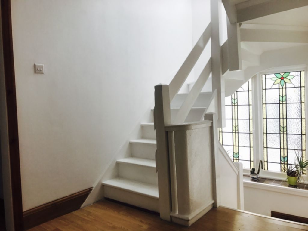 Property To Rent In London L2L200-571