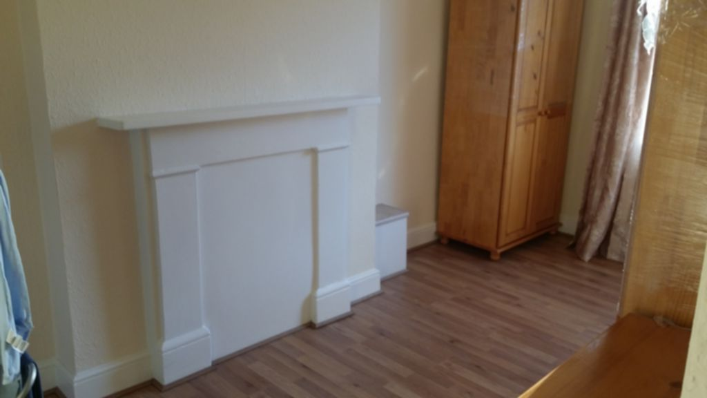 Property To Rent In London L2L200-1293