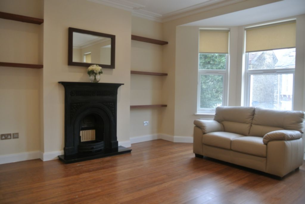 Flats And Apartments To Rent In London L2L200-583