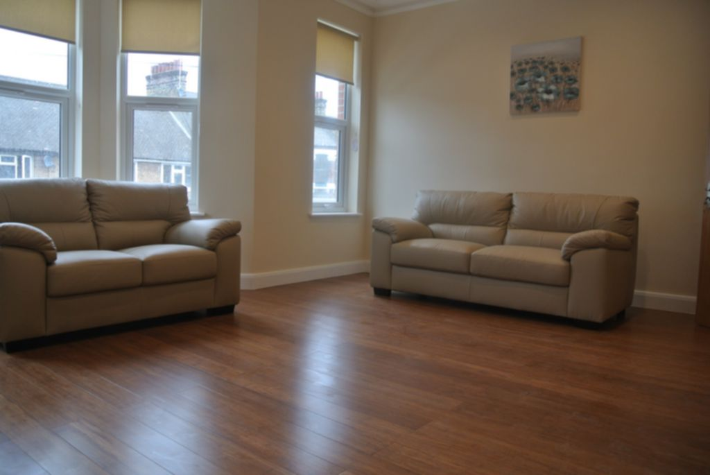 Flats And Apartments To Rent In Kensal Rise L2L200-583