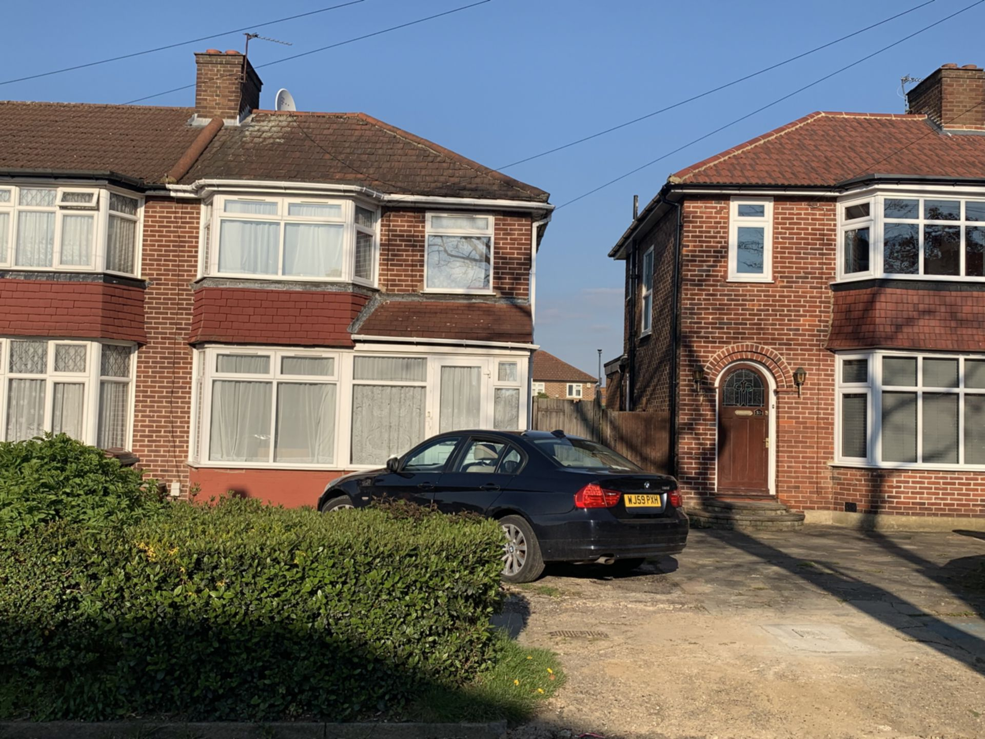 Property To Rent In London L2L200-722