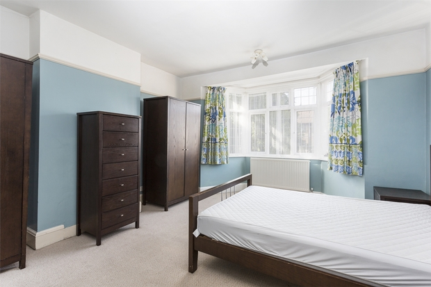 House To Rent In South Acton L2L206-100