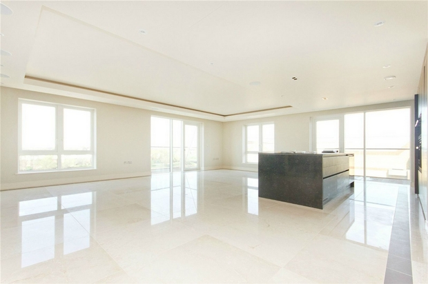 Property To Rent In London L2L206-100