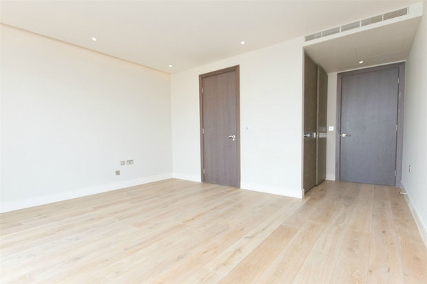 Flats And Apartments To Rent In Castelnau L2L206-100