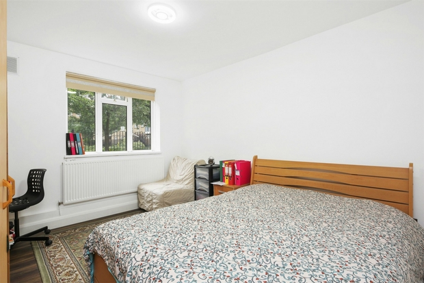 Flats And Apartments To Rent In Chiswick L2L206-100