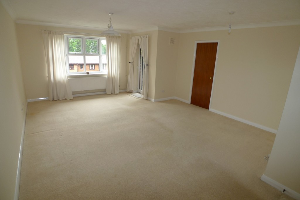 House To Rent In London L2L2075-617