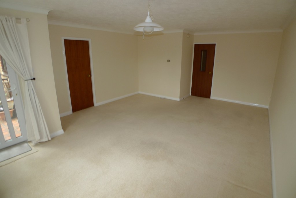 House To Rent In Bexley L2L2075-617