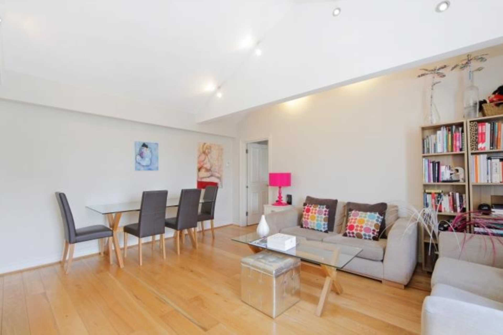 Property To Rent In London L2L2086-406