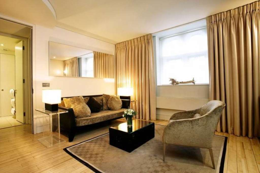 Flats And Apartments To Rent In London L2L2086-755