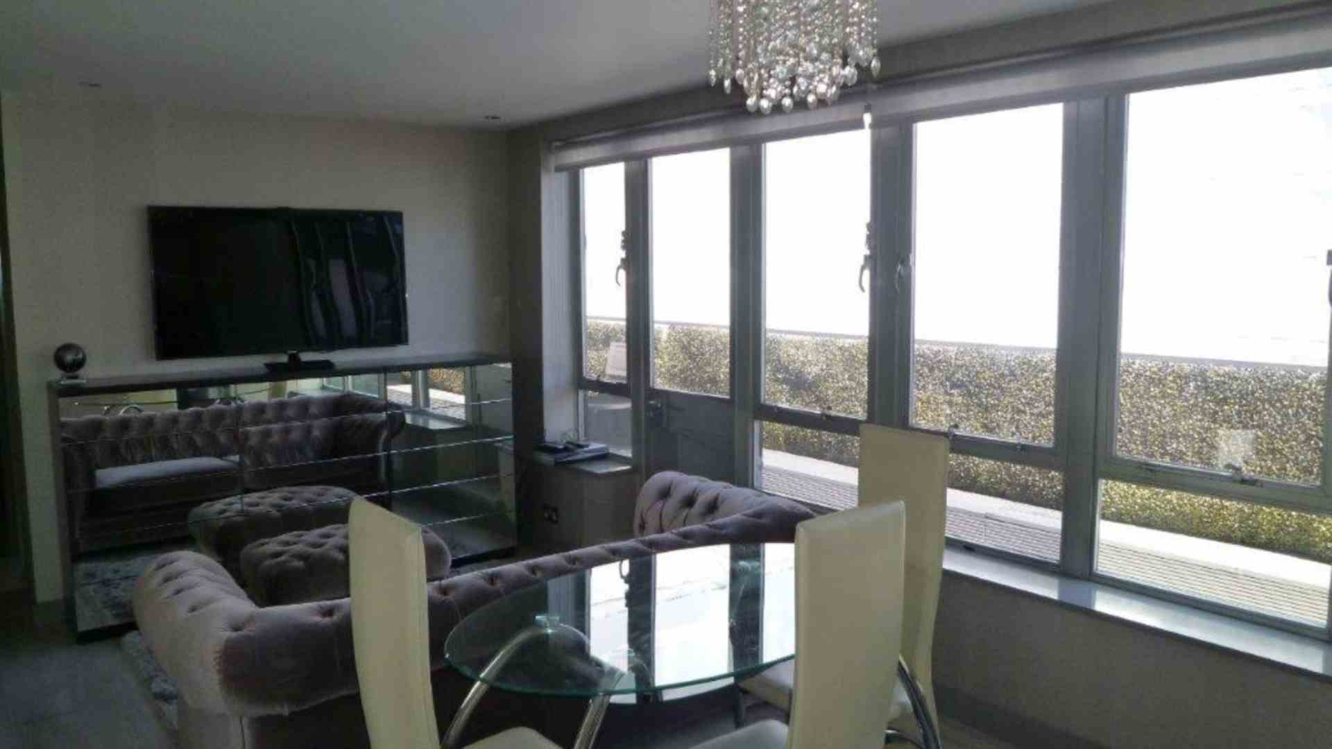 Property To Rent In London L2L2086-1061