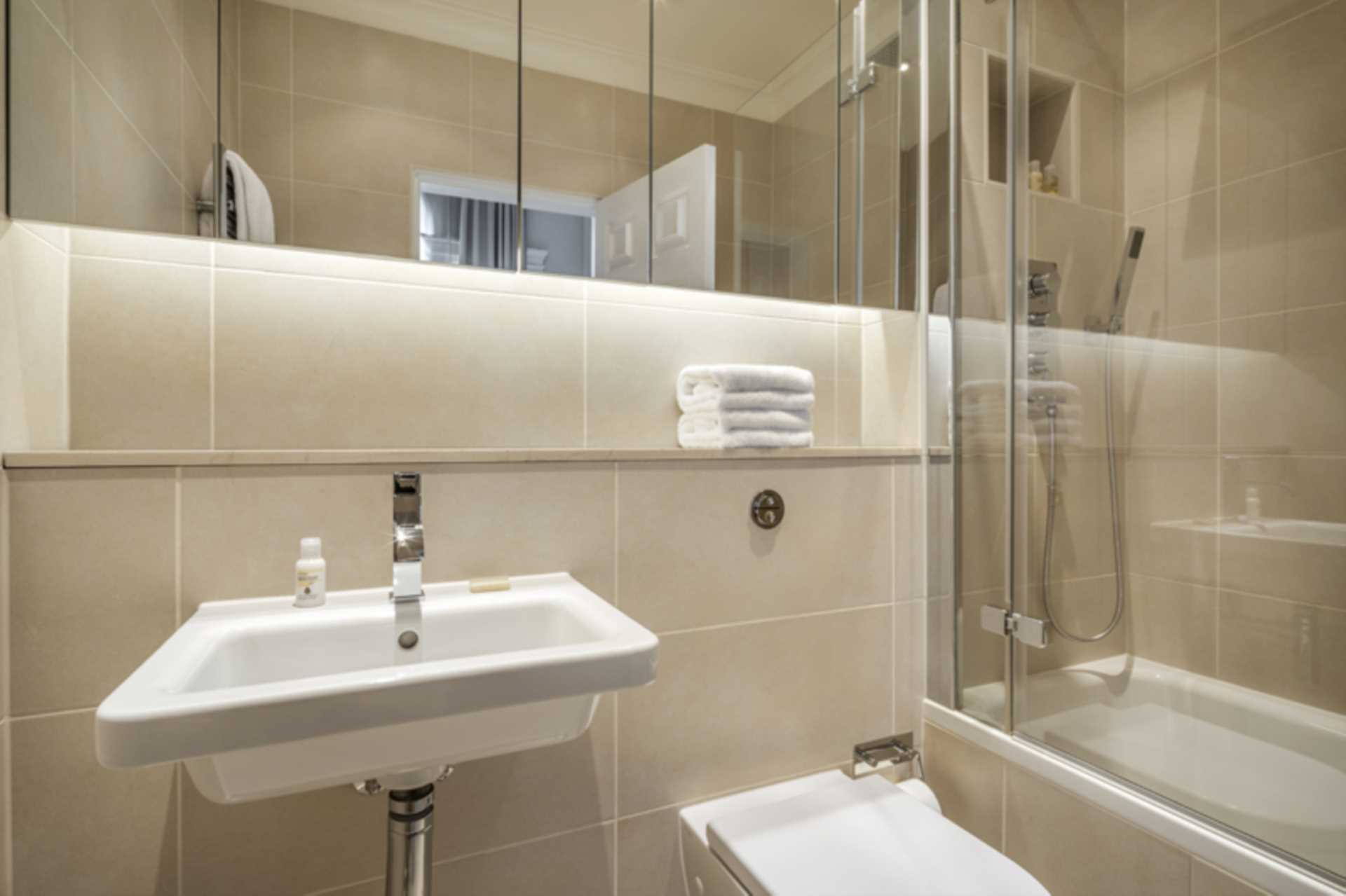 Flats And Apartments To Rent In Mayfair L2L2086-1290