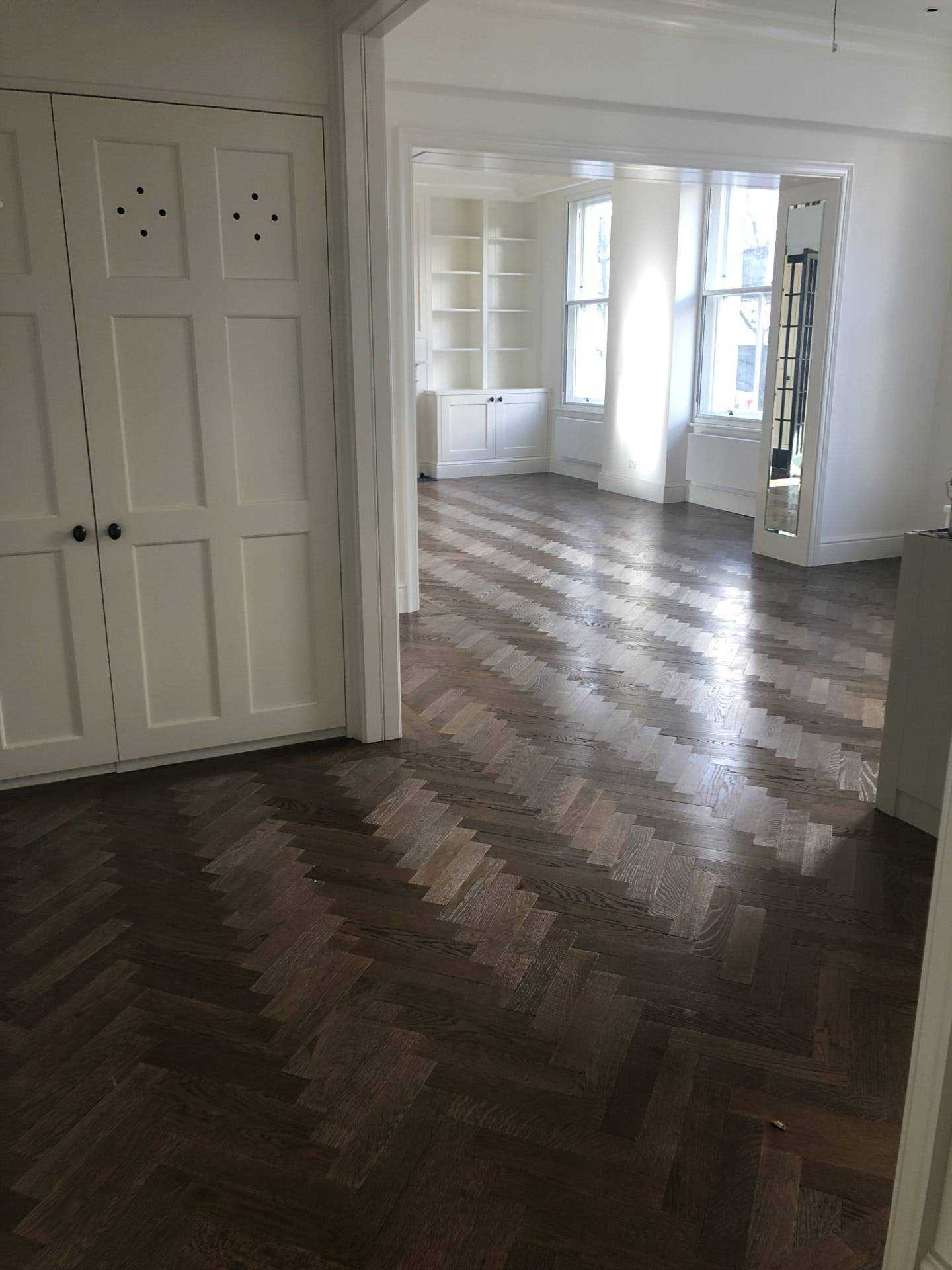 Flats And Apartments To Rent In London L2L2086-1312