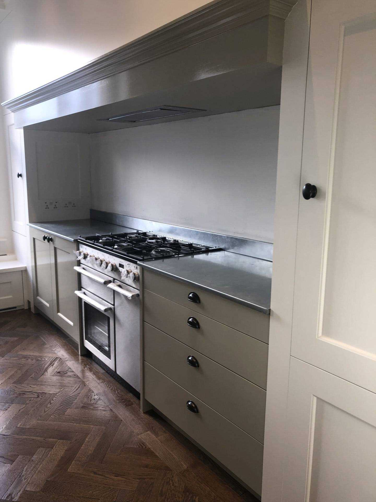 Flats And Apartments To Rent In Bayswater L2L2086-1312