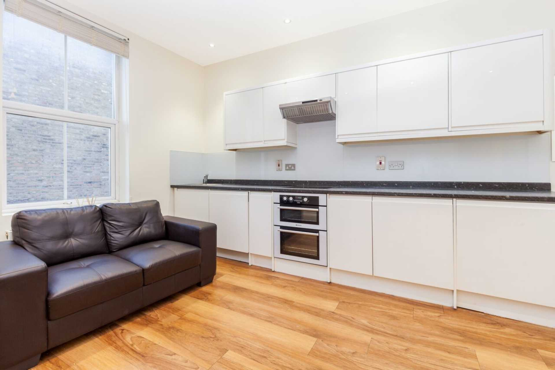 Property To Rent In London L2L2086-1323