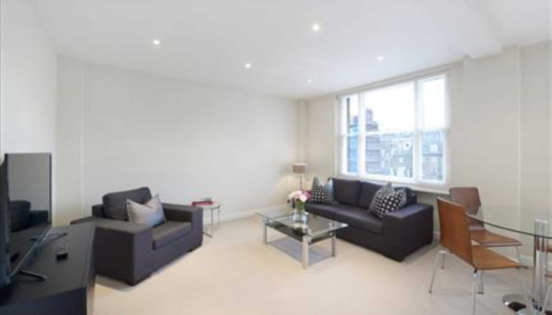 Property To Rent In London L2L2086-1334