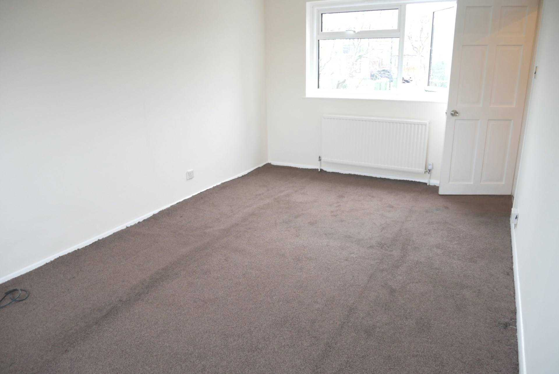 House To Rent In Abbey Wood L2L224-574