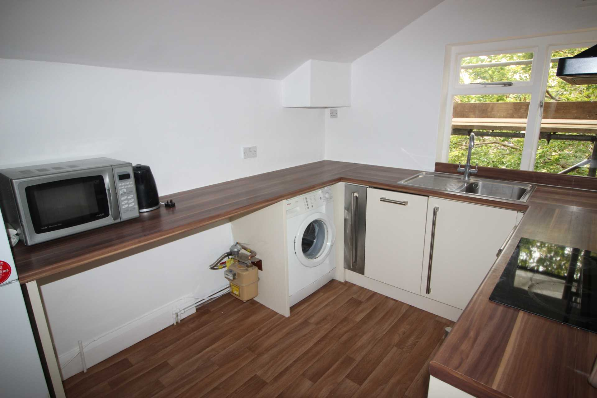 Flats And Apartments To Rent In Greenwich L2L224-638