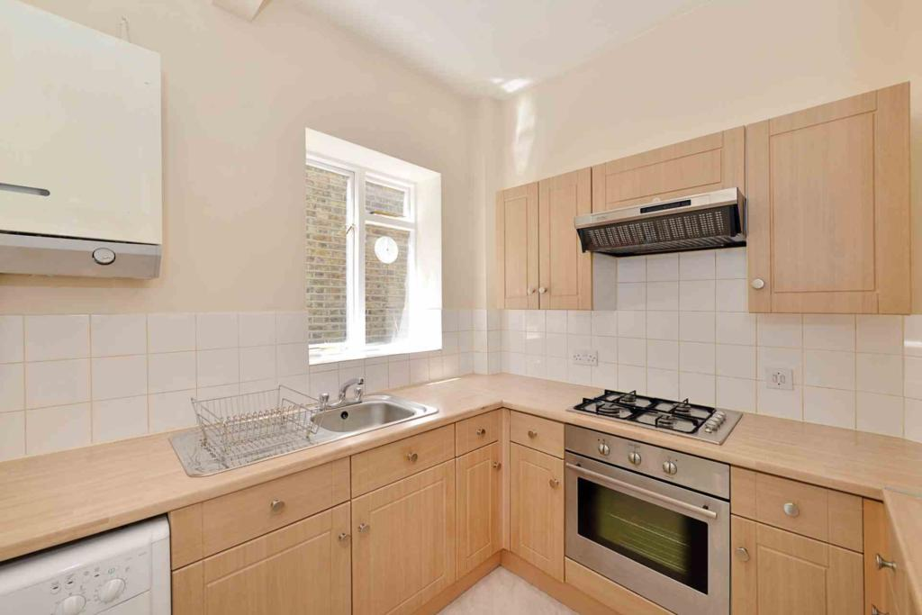 Flats And Apartments To Rent In Ealing L2L2271-471