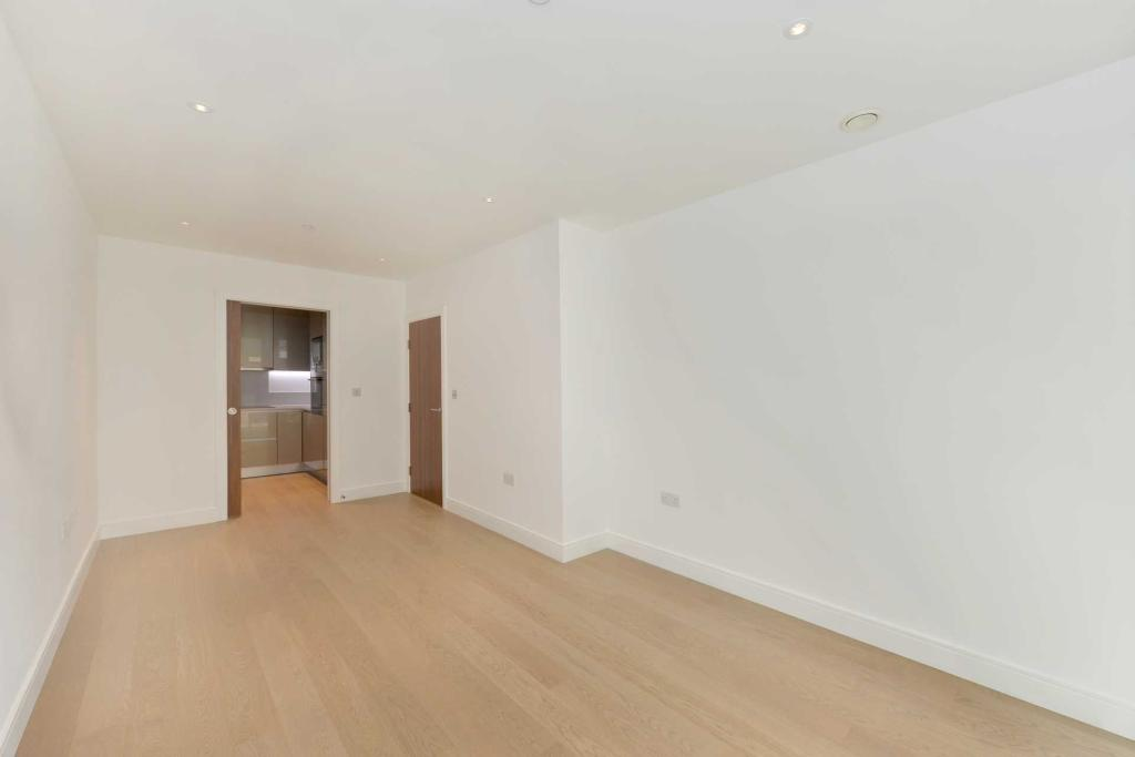 Flats And Apartments To Rent In London L2L2271-454