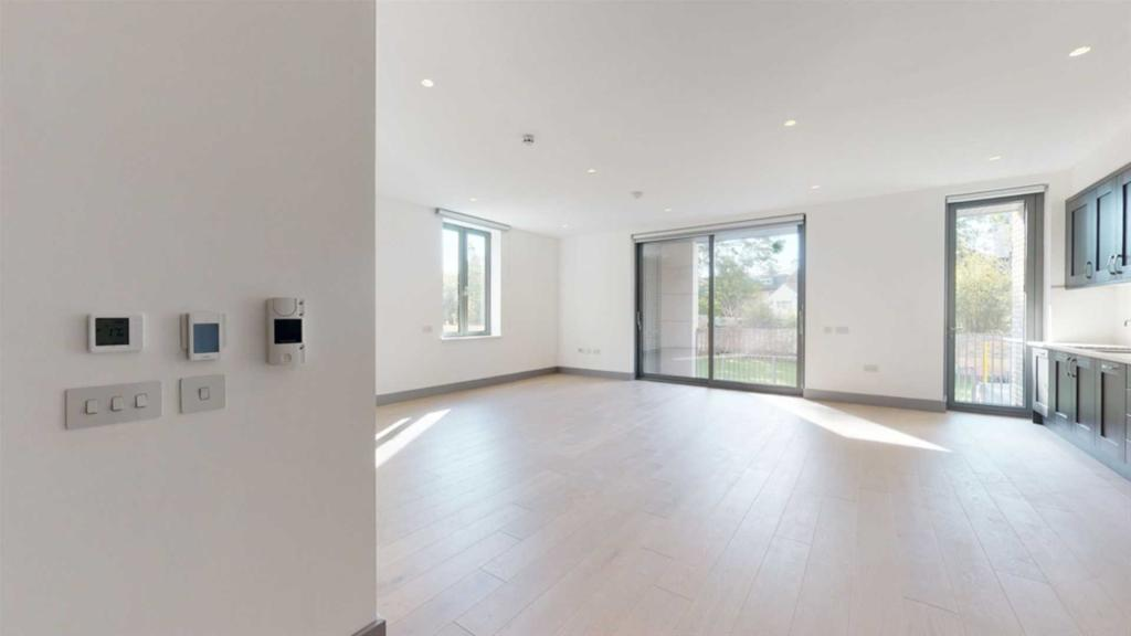 Flats And Apartments To Rent In London L2L2271-430