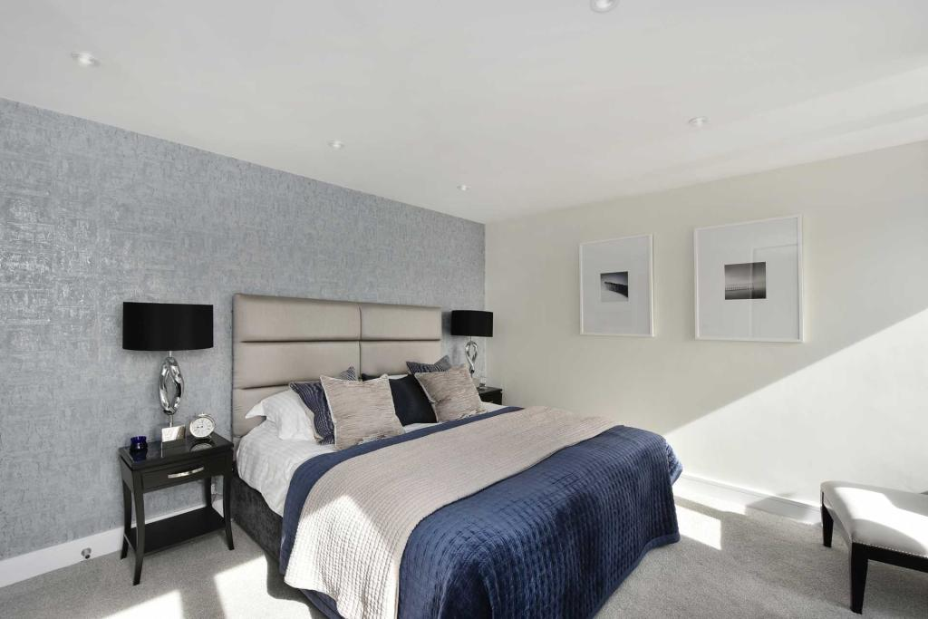 Flats And Apartments To Rent In Ealing L2L2271-249