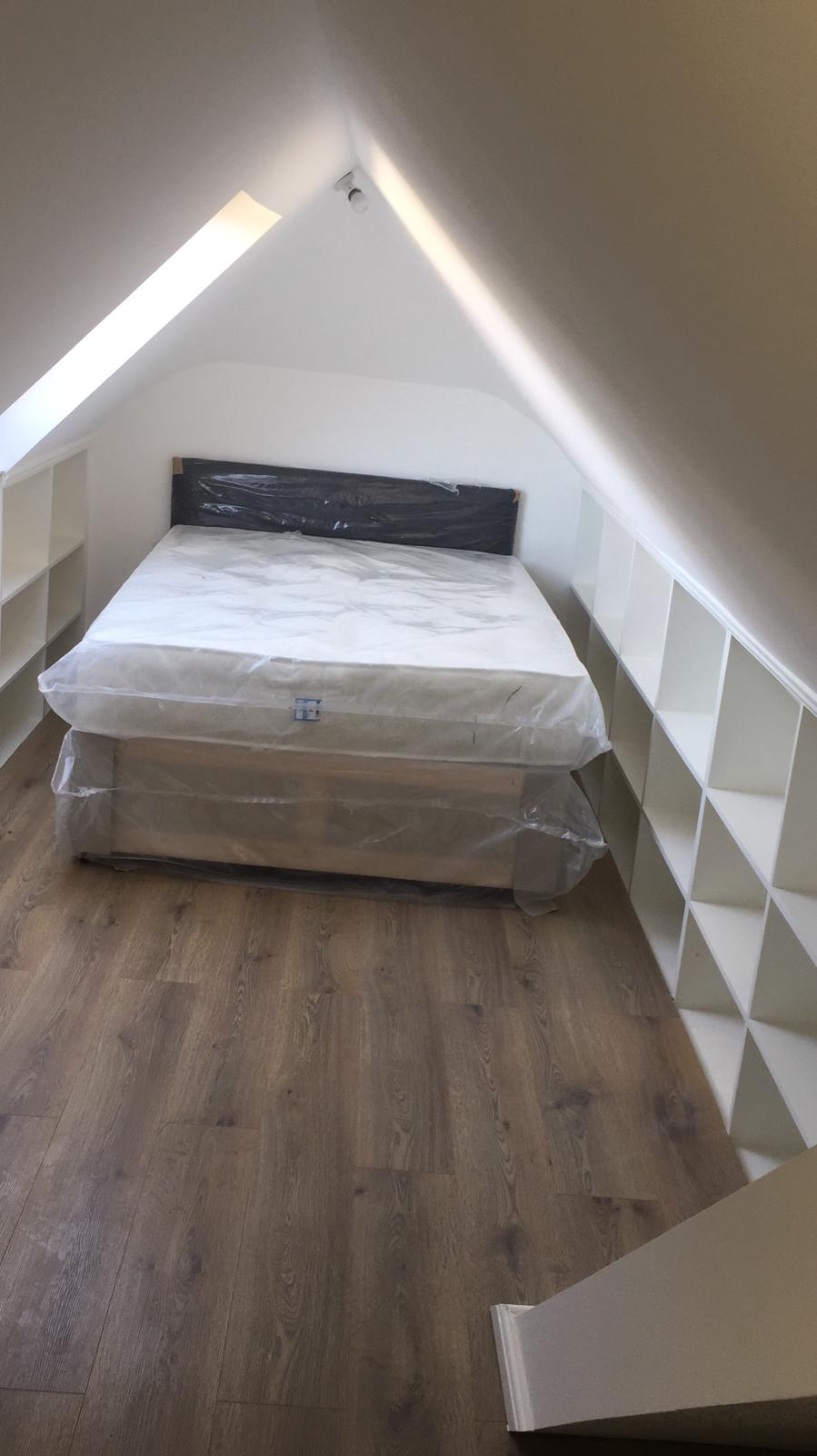 Flats And Apartments To Rent In London L2L230-465