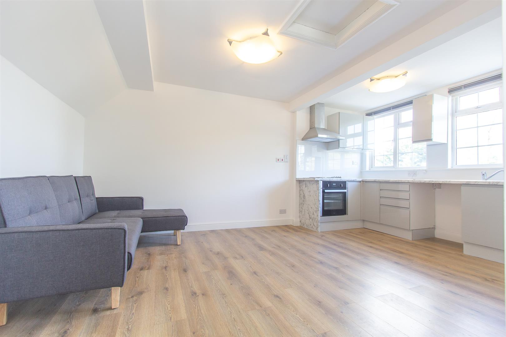 Flats And Apartments To Rent In Golders Green L2L230-465