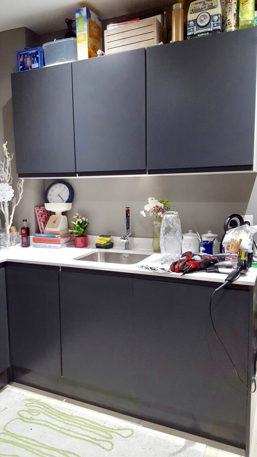 Flats And Apartments To Rent In London L2L238-100