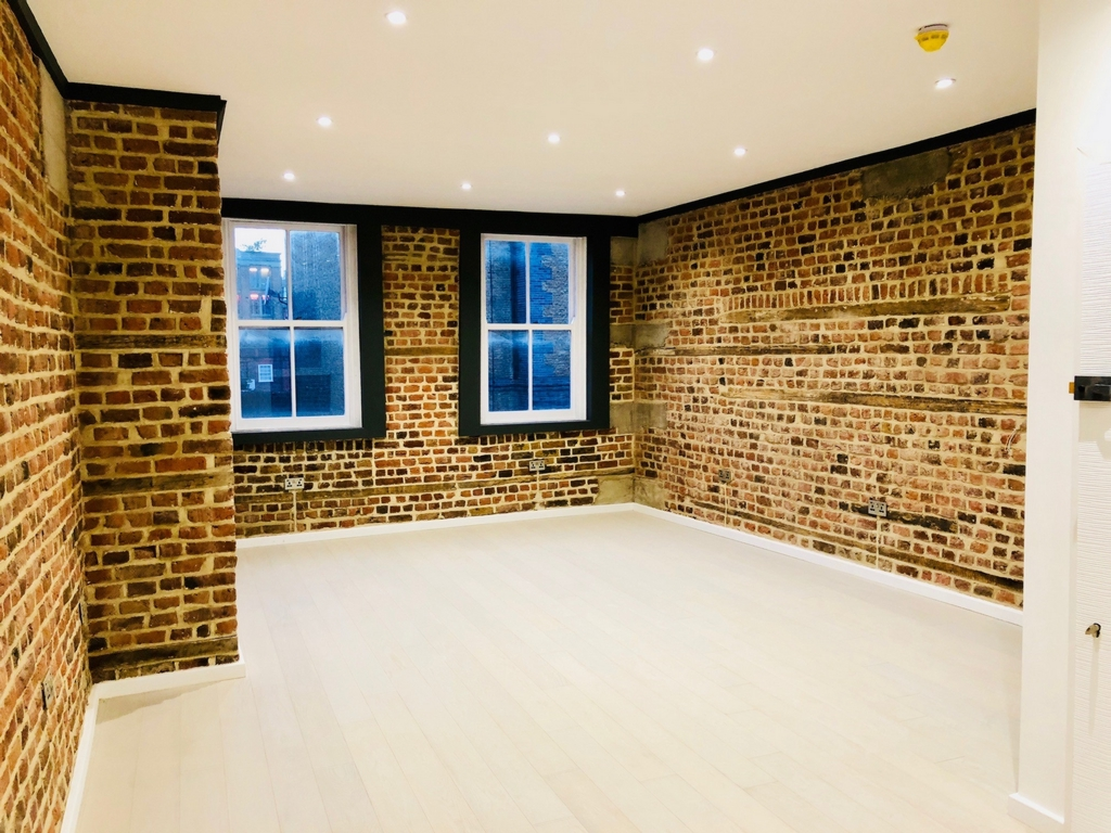 Property To Rent In London L2L238-464