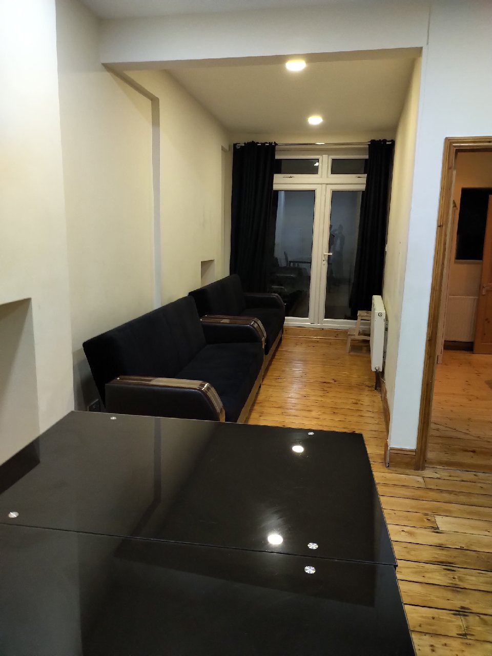 Flats And Apartments To Rent In West Kensington L2L238-592