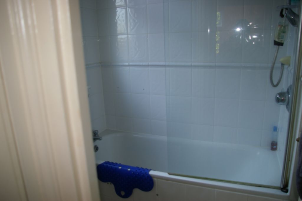 London Rental Property L2L245-100