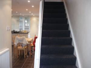 Flats And Apartments To Rent In Willesden Green L2L245-140