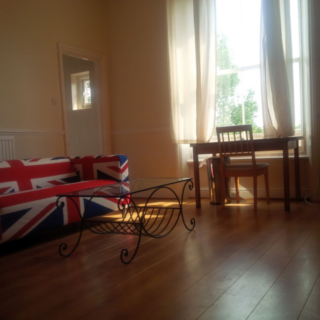 Flats And Apartments To Rent In London L2L245-302
