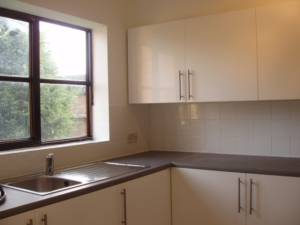 Property To Rent In London L2L245-165