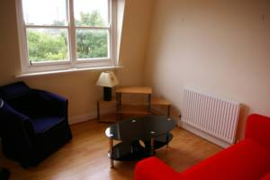 Property To Rent In London L2L245-166