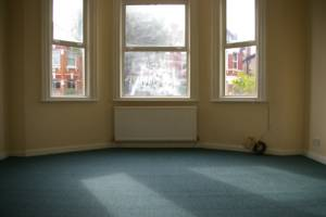Flats And Apartments To Rent In London L2L245-166