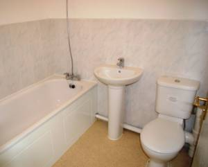 Flats And Apartments To Rent In Willesden Green L2L245-166