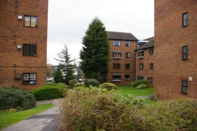 Property To Rent In London L2L245-191