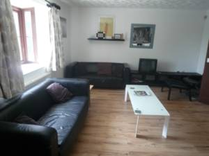 Flats And Apartments To Rent In London L2L245-134