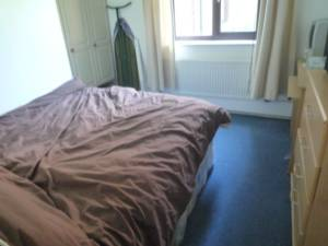 Flats And Apartments To Rent In Neasden L2L245-134