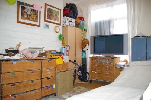 Flats And Apartments To Rent In Cricklewood L2L245-197