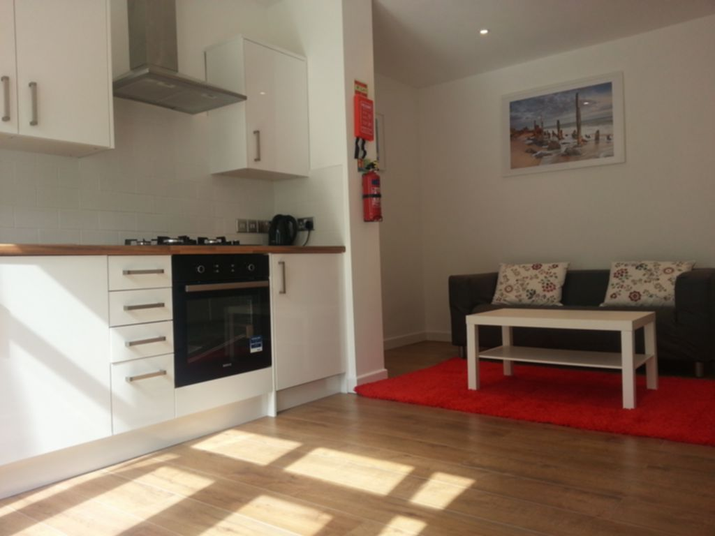 Flats And Apartments To Rent In Golders Green L2L245-135