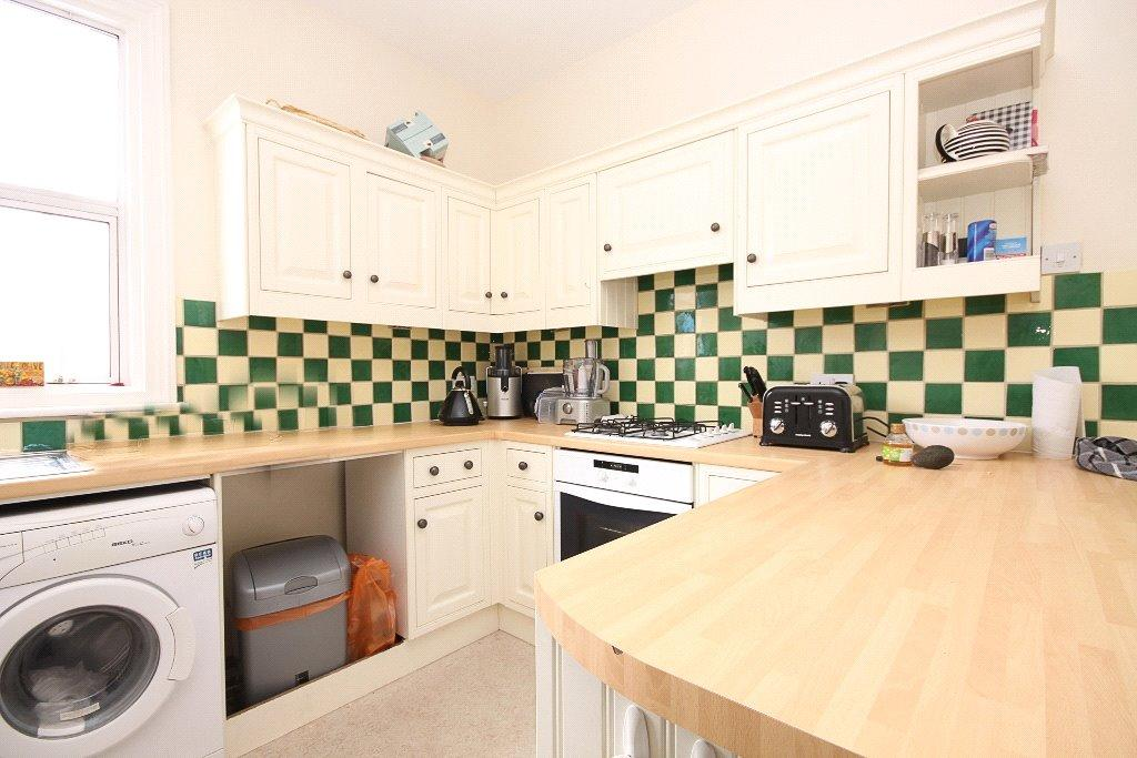 Property To Rent In London L2L2513-534