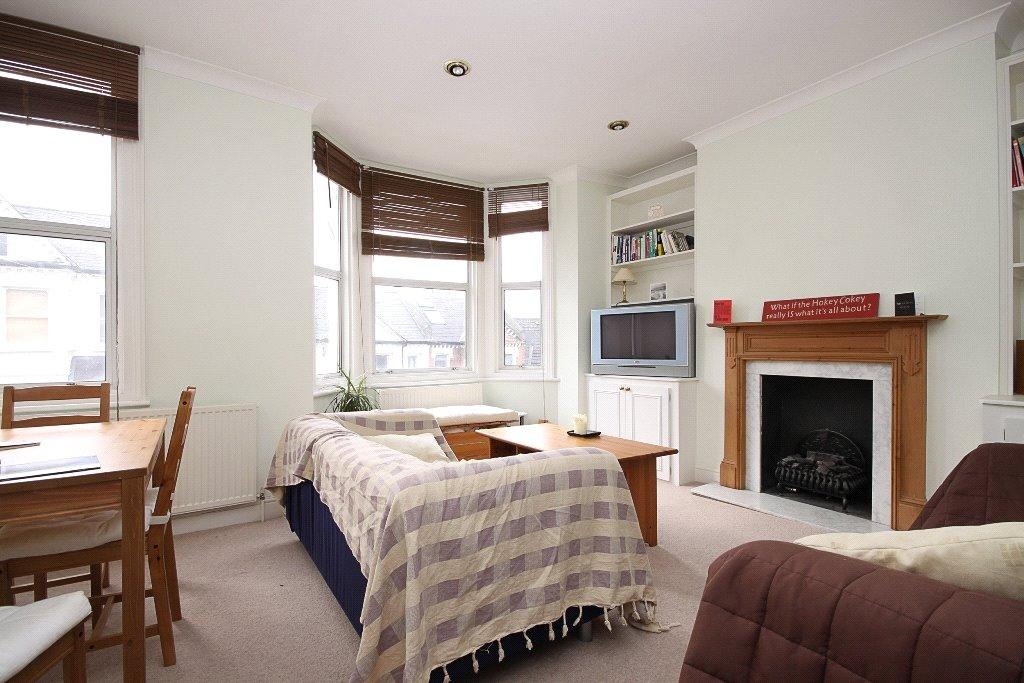 Flats And Apartments To Rent In London L2L2513-534